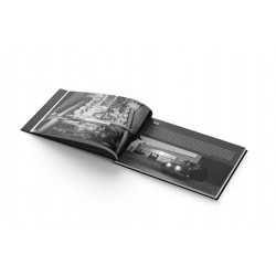 Obálka knihy Tugendhatt 77